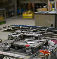 manufacturing-equipment-financing
