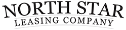 North Star Leasing Company